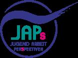Projekt Japs